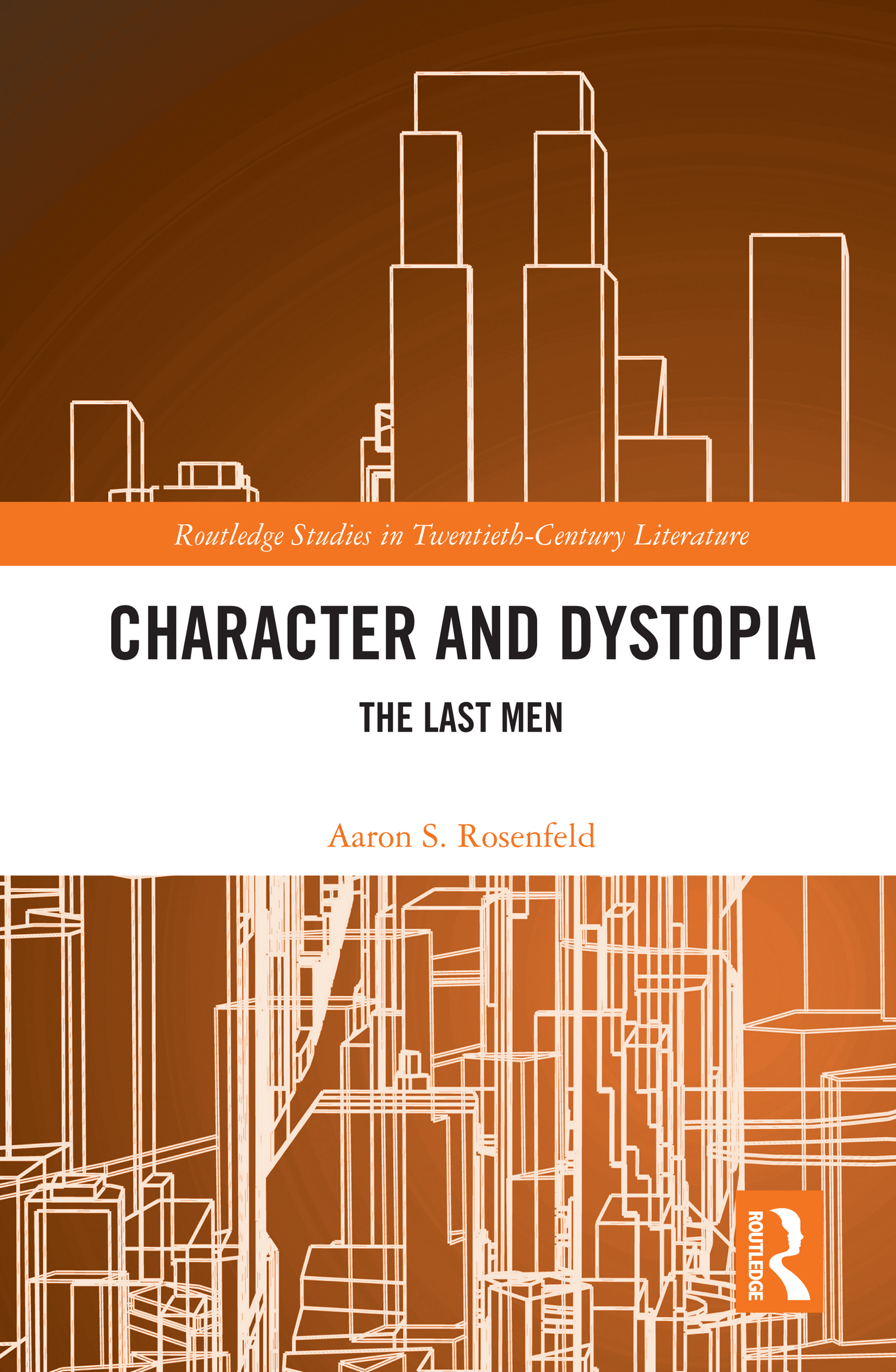 Character and Dystopia