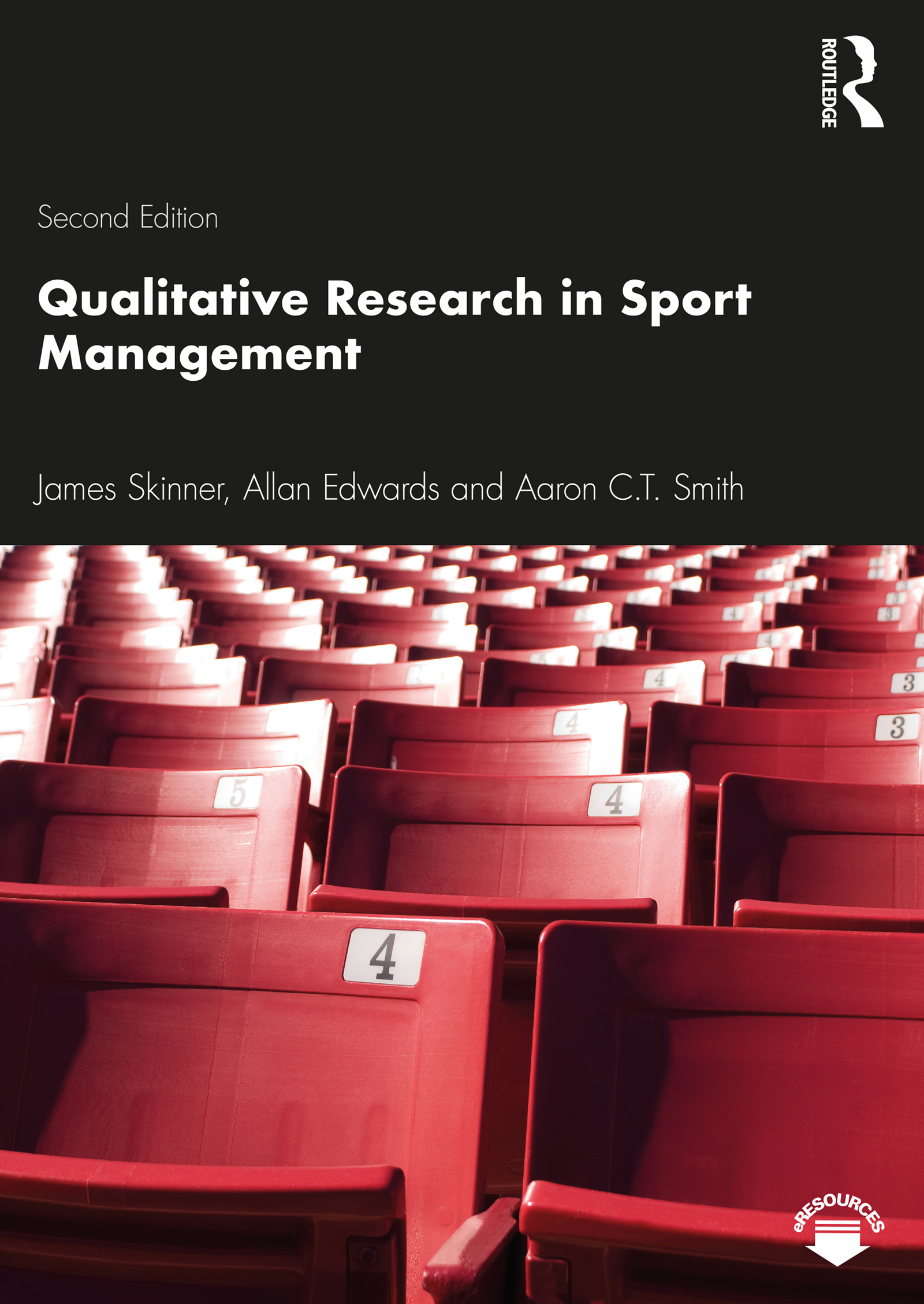 Emerging ethnographies and sport management research