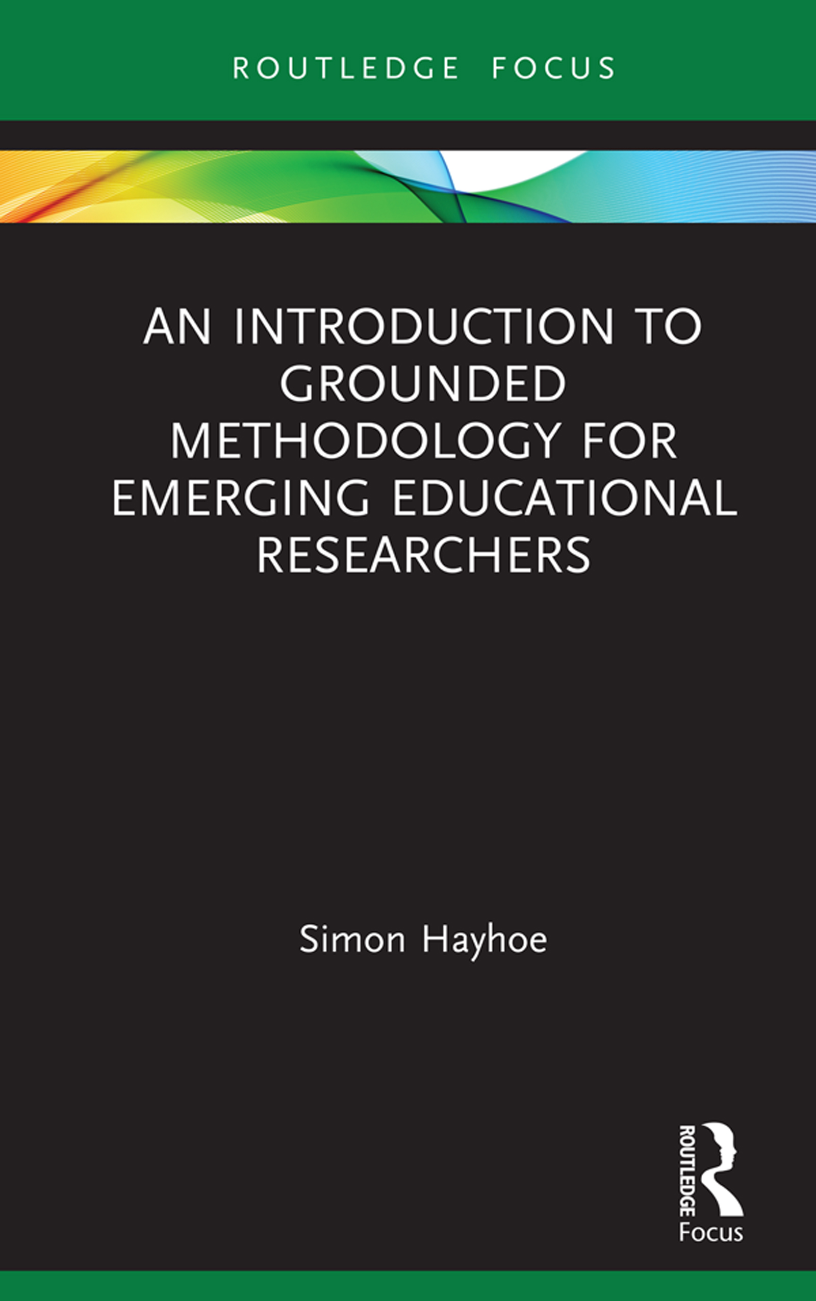 An Introduction to Grounded Methodology for Emerging Educational Researchers