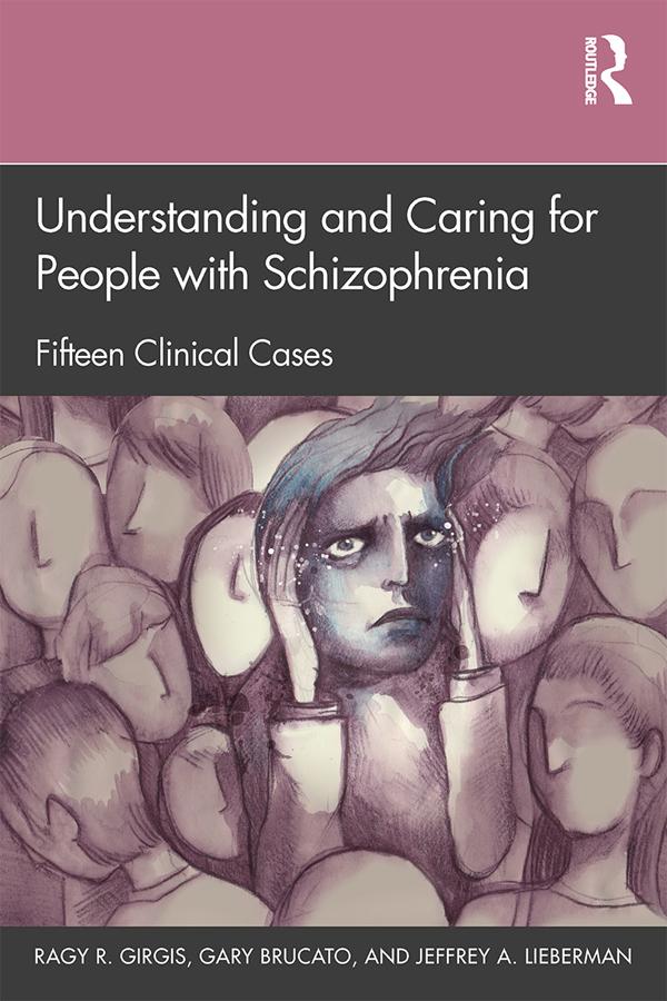 Electroconvulsive Therapy in Schizophrenia