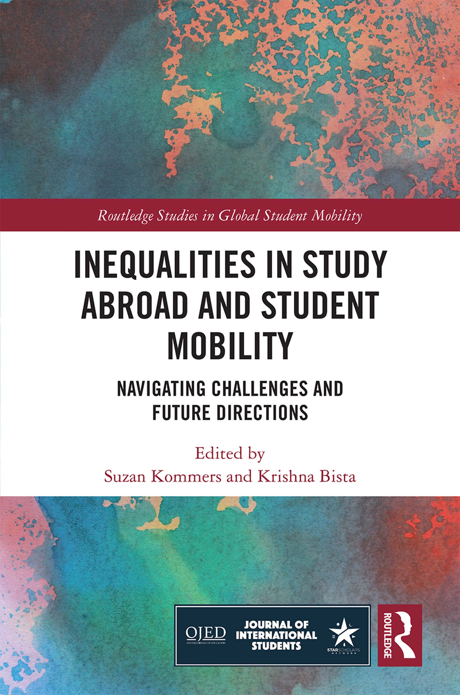 Inequalities in Study Abroad and Student Mobility