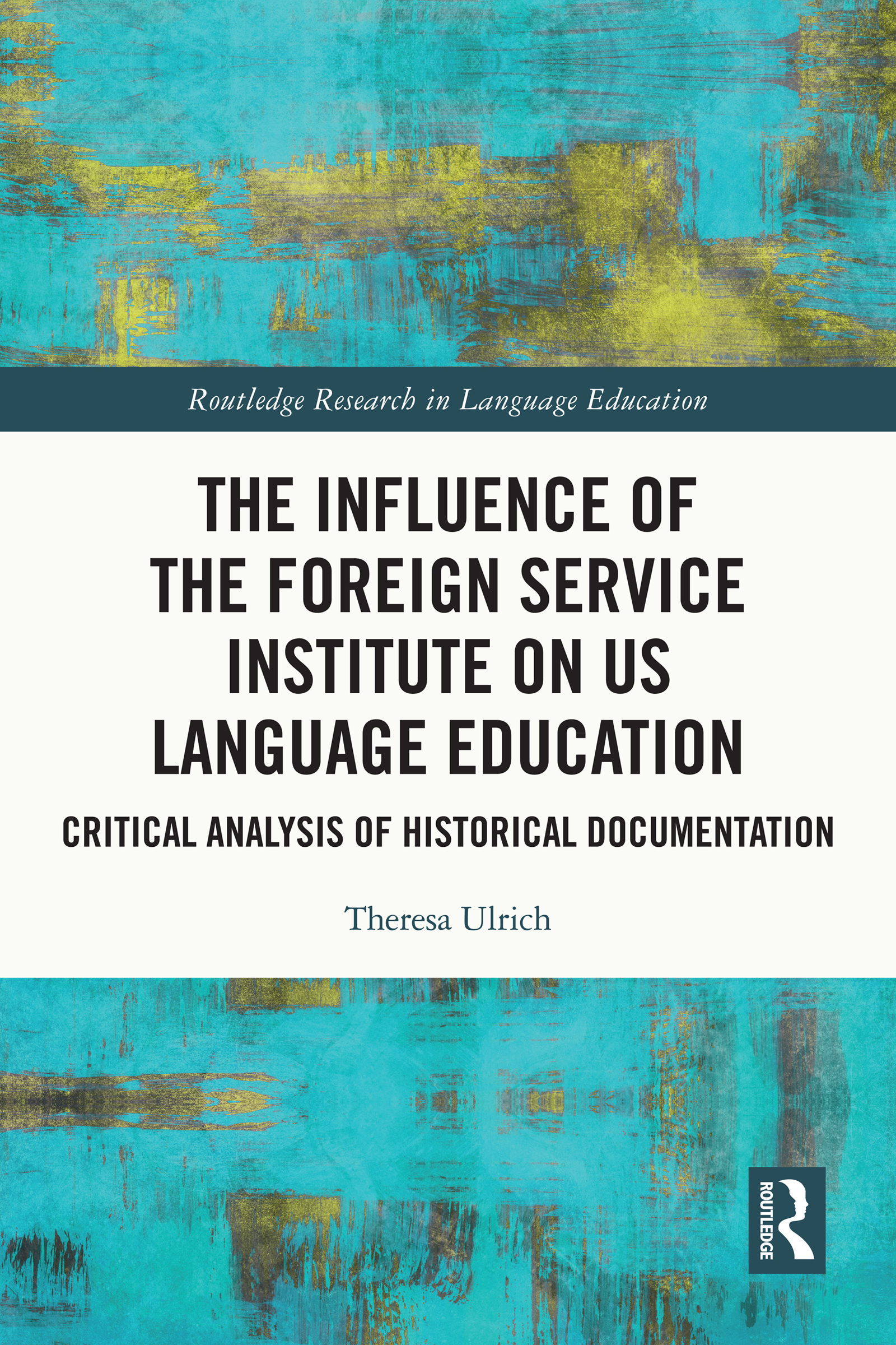 The Influence of the Foreign Service Institute on US Language Education