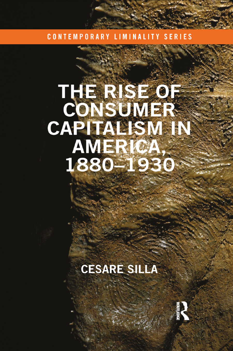 The Rise of Consumer Capitalism in America, 1880 - 1930