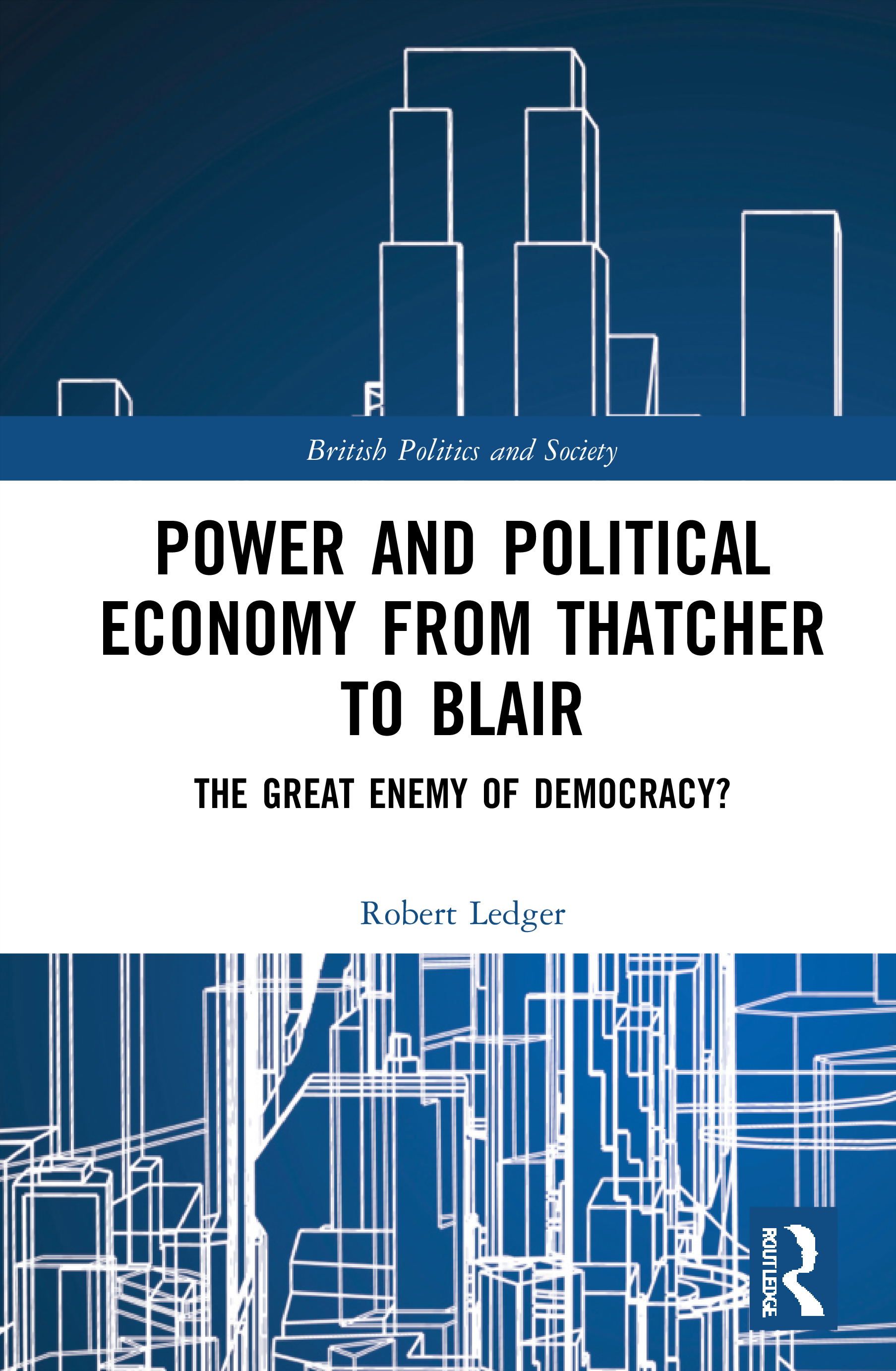 History and development of competition policy in Britain