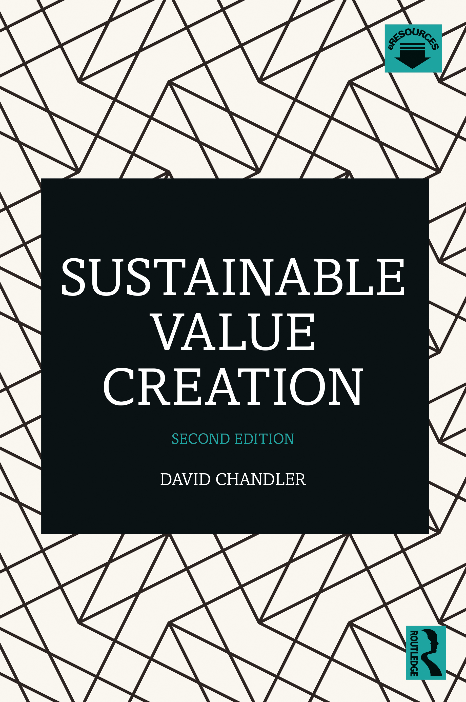 Sustainable Value Creation (2e):