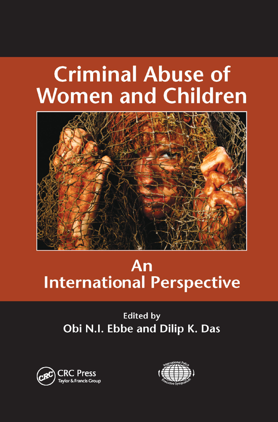 Criminal Abuse of Women and Children: An International Perspective book cover