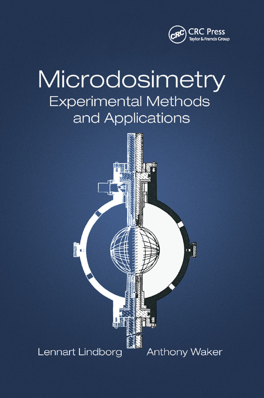 Microdosimetry