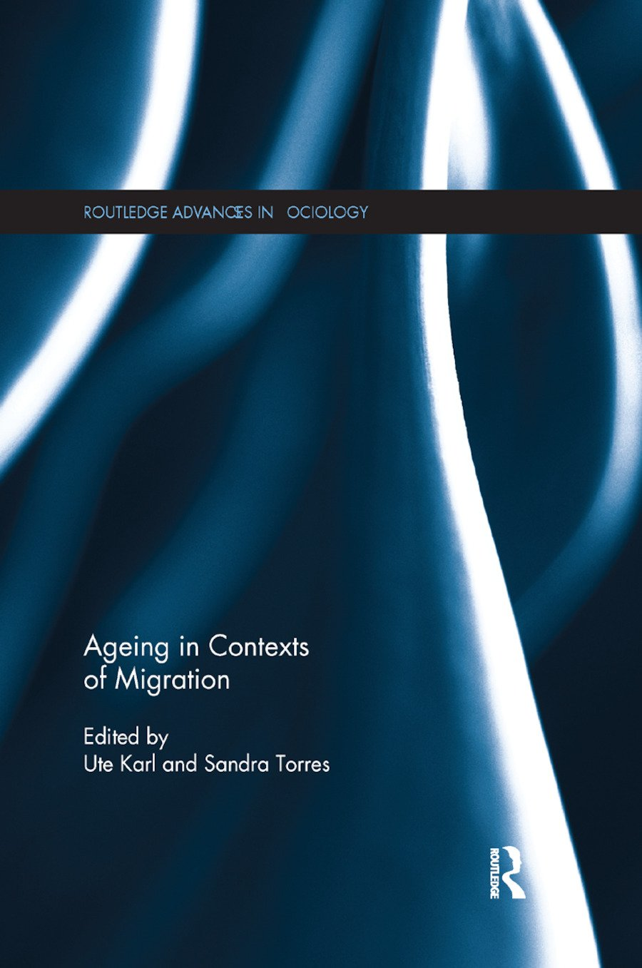 Ageing in Contexts of Migration