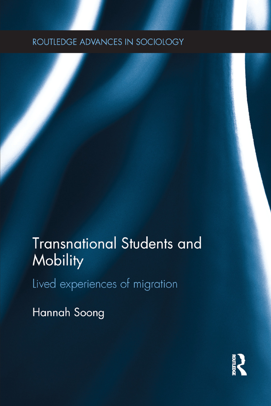 Transnational Students and Mobility: Lived Experiences of Migration book cover