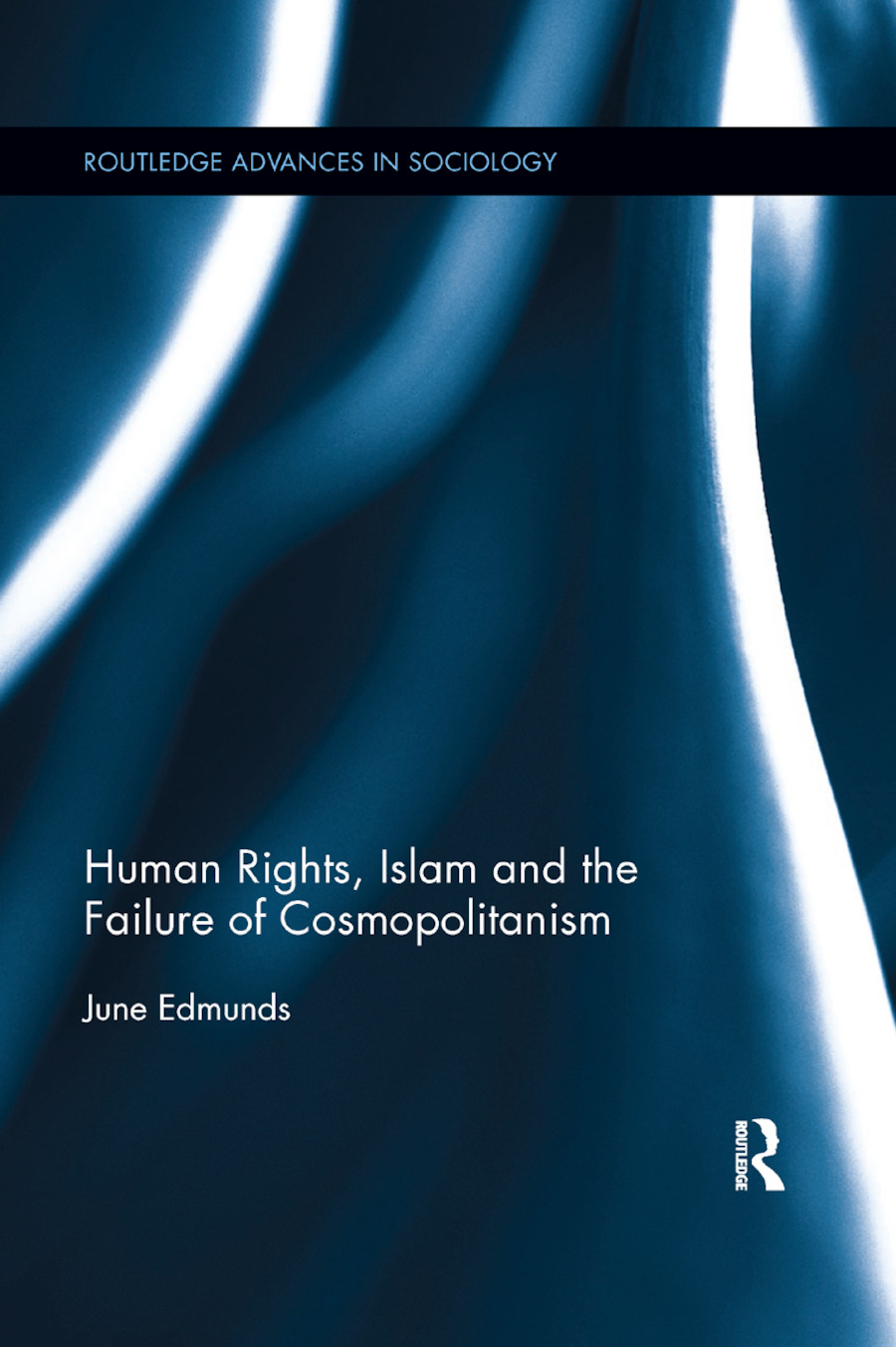 Human Rights, Islam and the Failure of Cosmopolitanism book cover