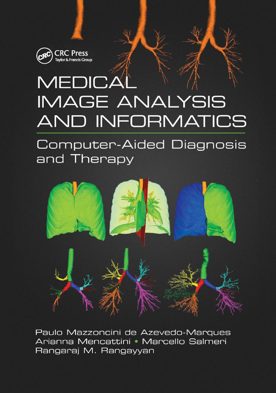 Medical Image Analysis and Informatics