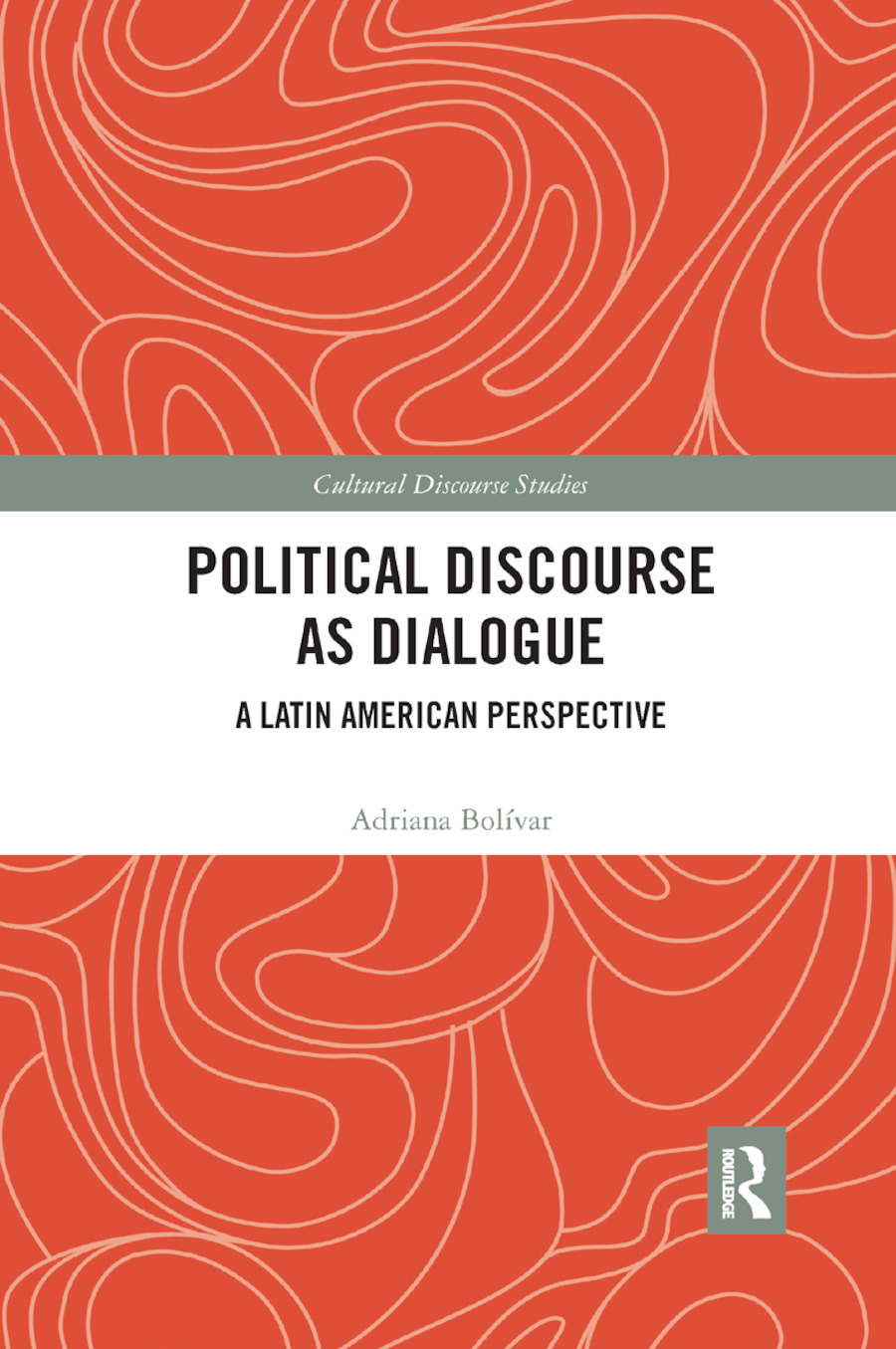 Political Discourse as Dialogue