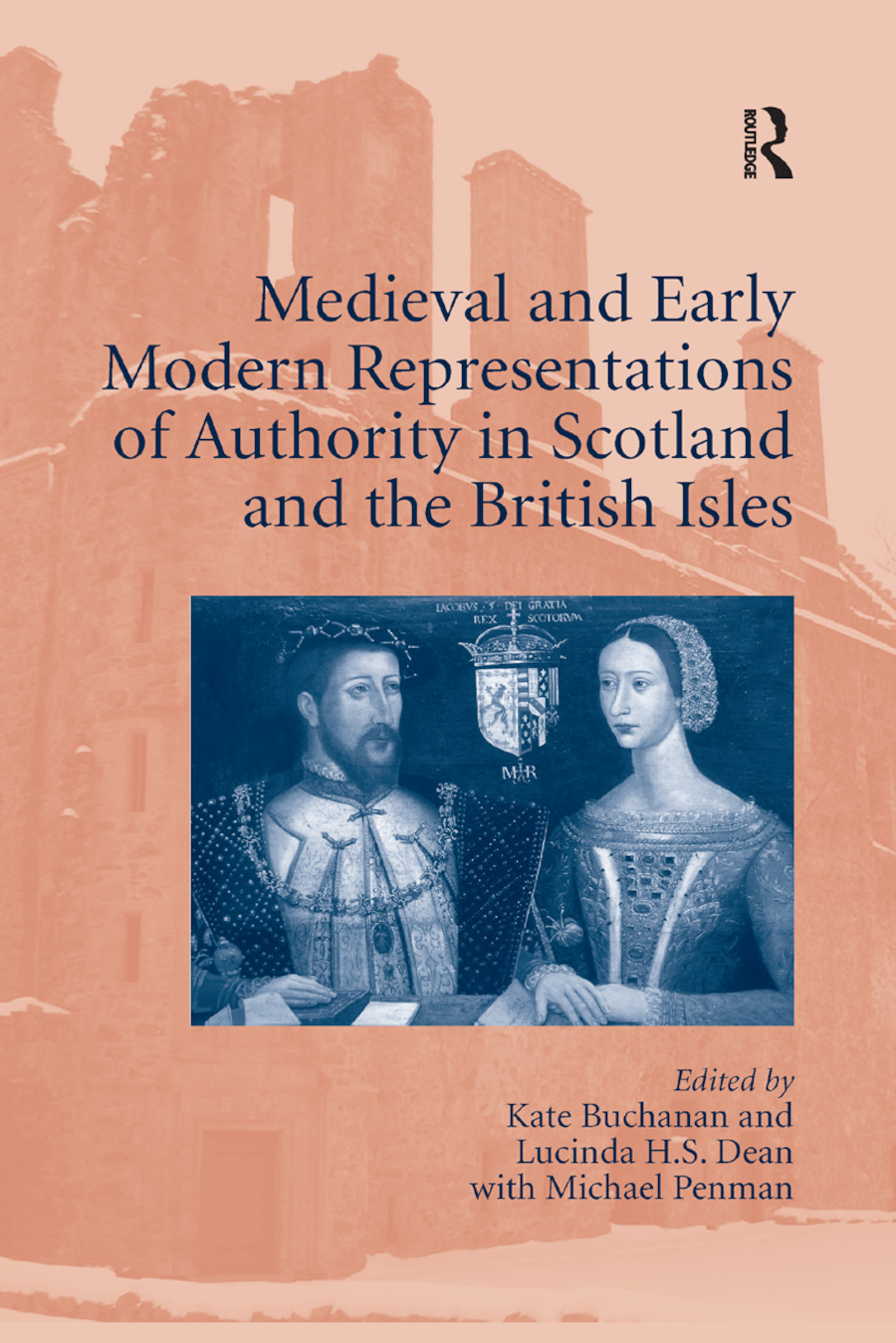 The Representations and Ambiguities of the Warlike Female Kingship of Elizabeth I of England