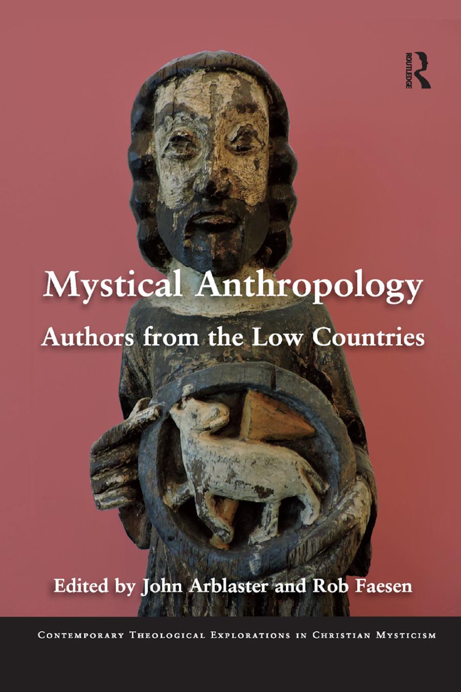 Mystical Anthropology