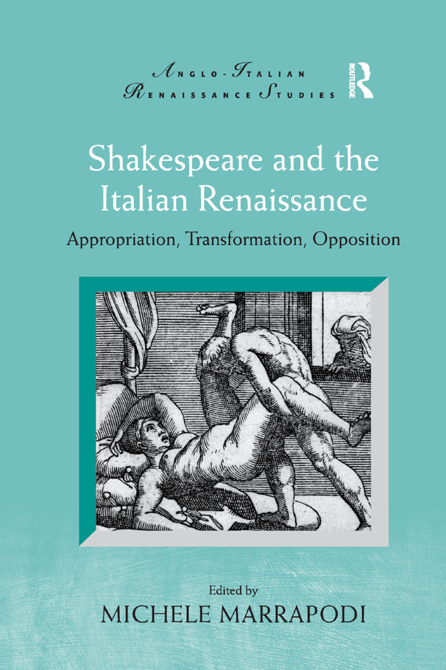 Shakespeare and the Italian Renaissance