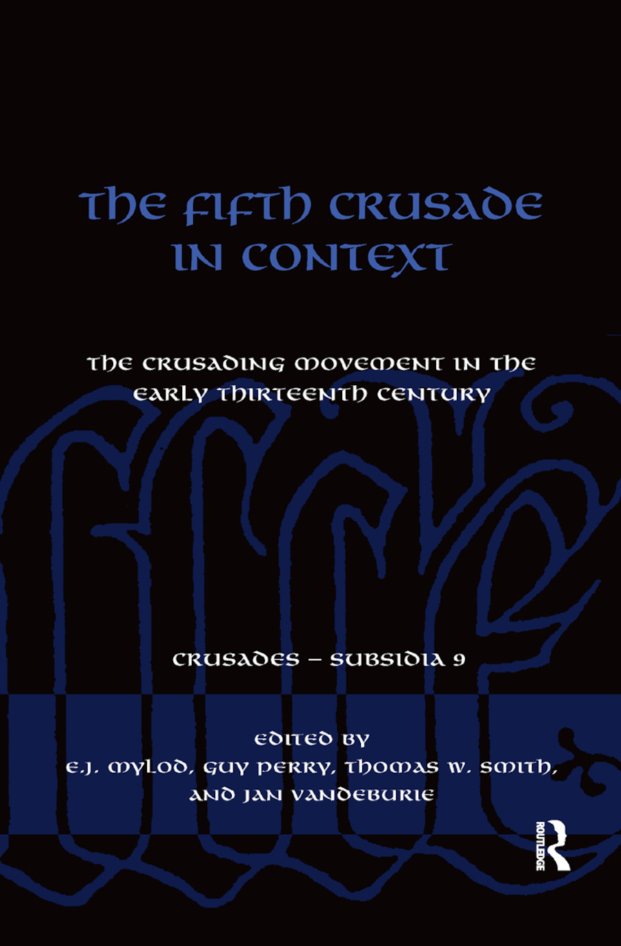 The Fifth Crusade in Context