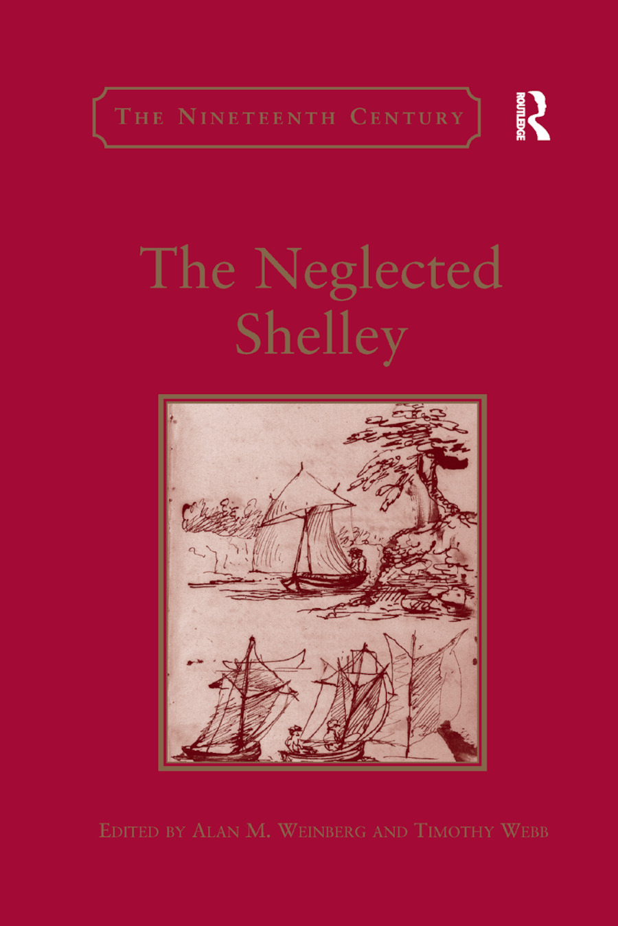 The Neglected Shelley