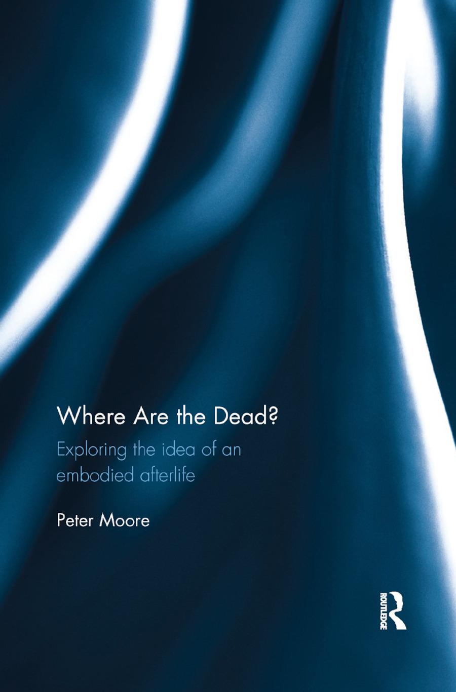 Where are the Dead?
