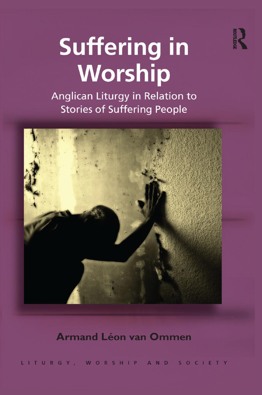 Suffering in Worship