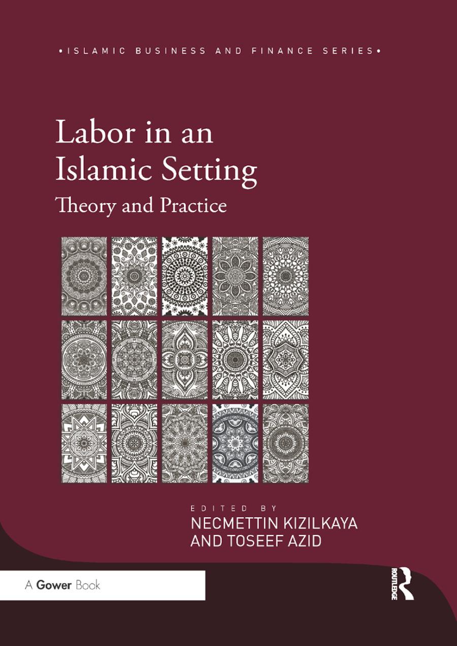 Labor in an Islamic Setting