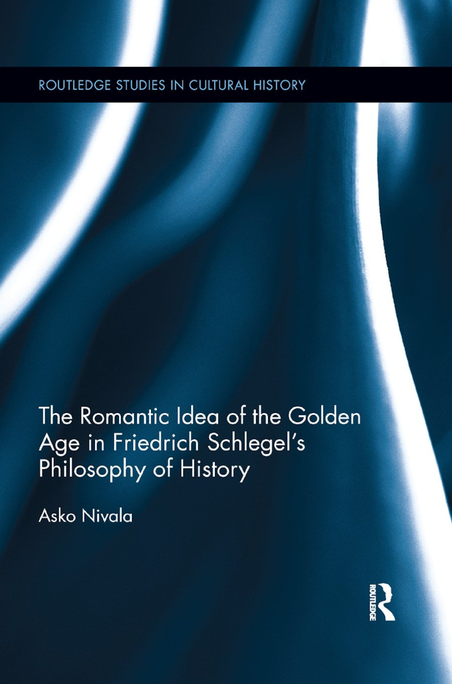 The Romantic Idea of the Golden Age in Friedrich Schlegel's Philosophy of History