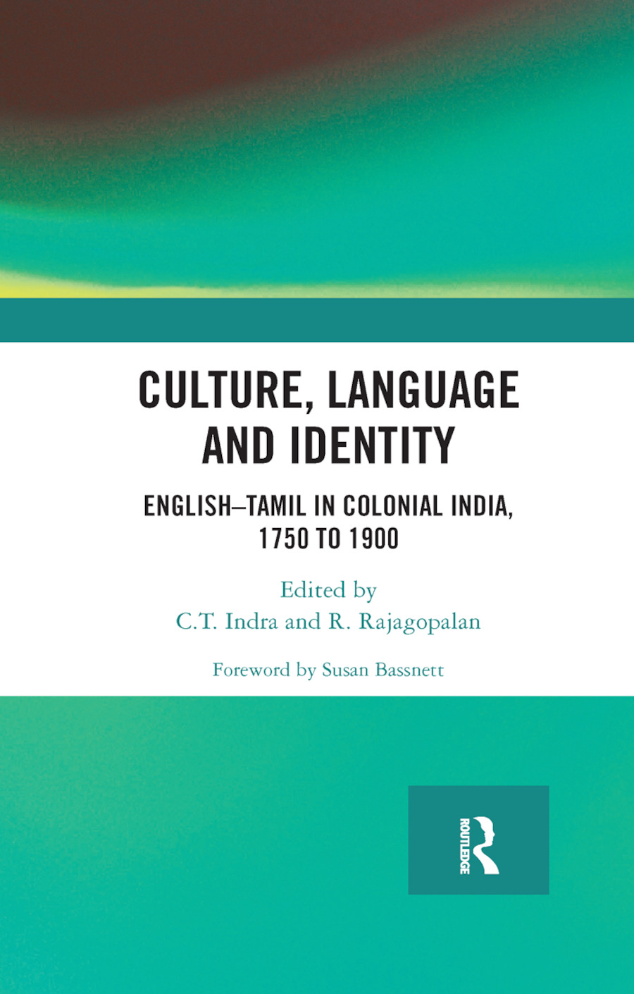 Culture, Language and Identity