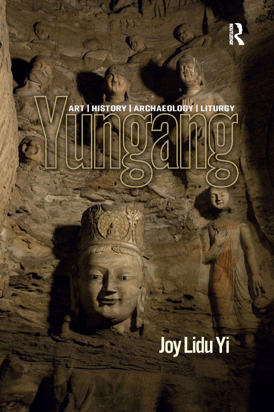Yungang