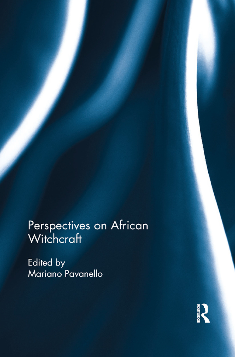 Perspectives on African Witchcraft book cover