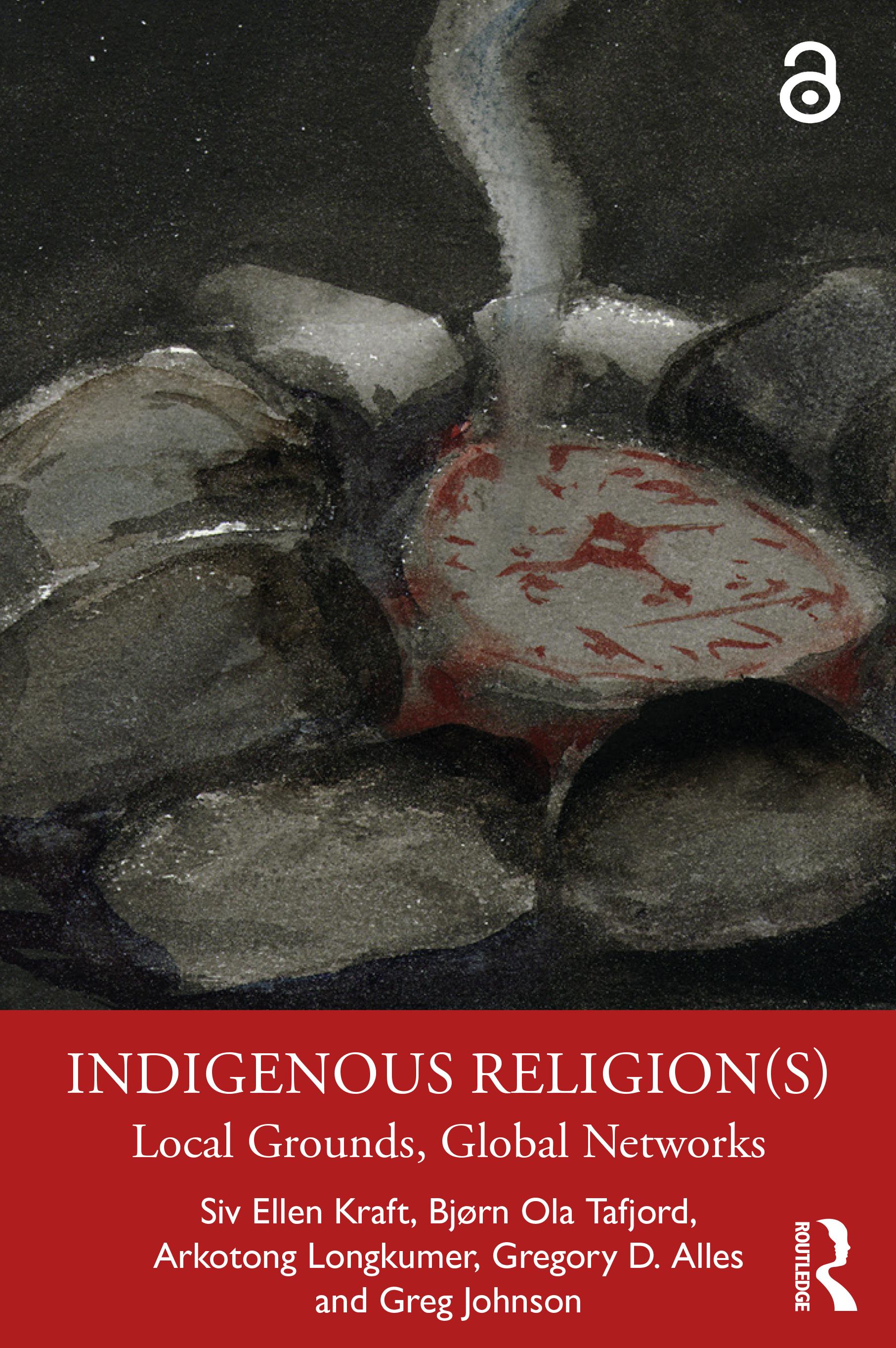 Indigenous Religion(s)