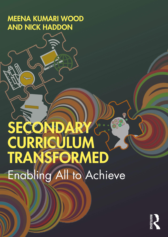Implementation: Curriculum pathways