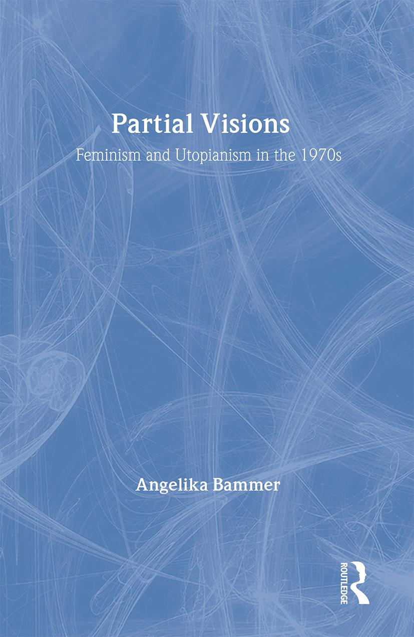 Partial Visions
