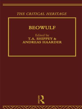 Ebook download beowulf