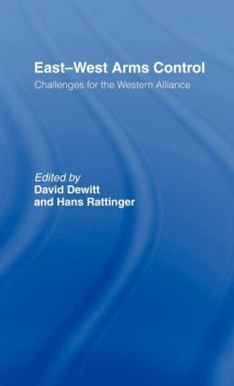 Confidence- and security-building measures: an evolving East–West security regime?