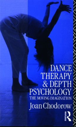 Dance to Dance Therapy