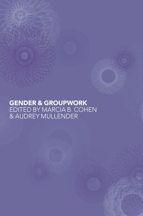 Gender and Groupwork