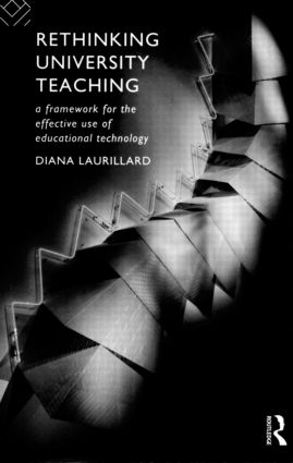 Rethinking University Teaching