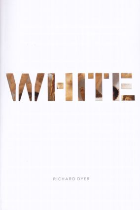 White: Essays on Race and Culture (Paperback) book cover