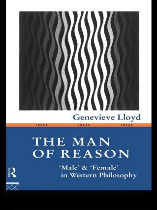 The Man of Reason: