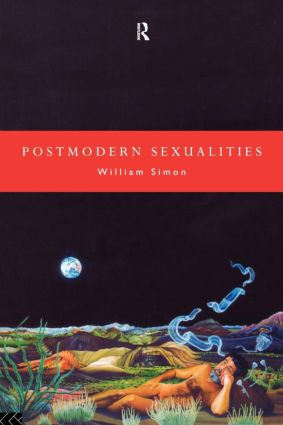 Postmodern Sexualities