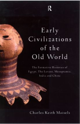 a research on the early civilizations in india Ohio's new learning standards: k-12 social studies grade six early civilizations (india, egypt, china and mesopotamia) working in small groups, have each group research one of the early civilizations (india, egypt.