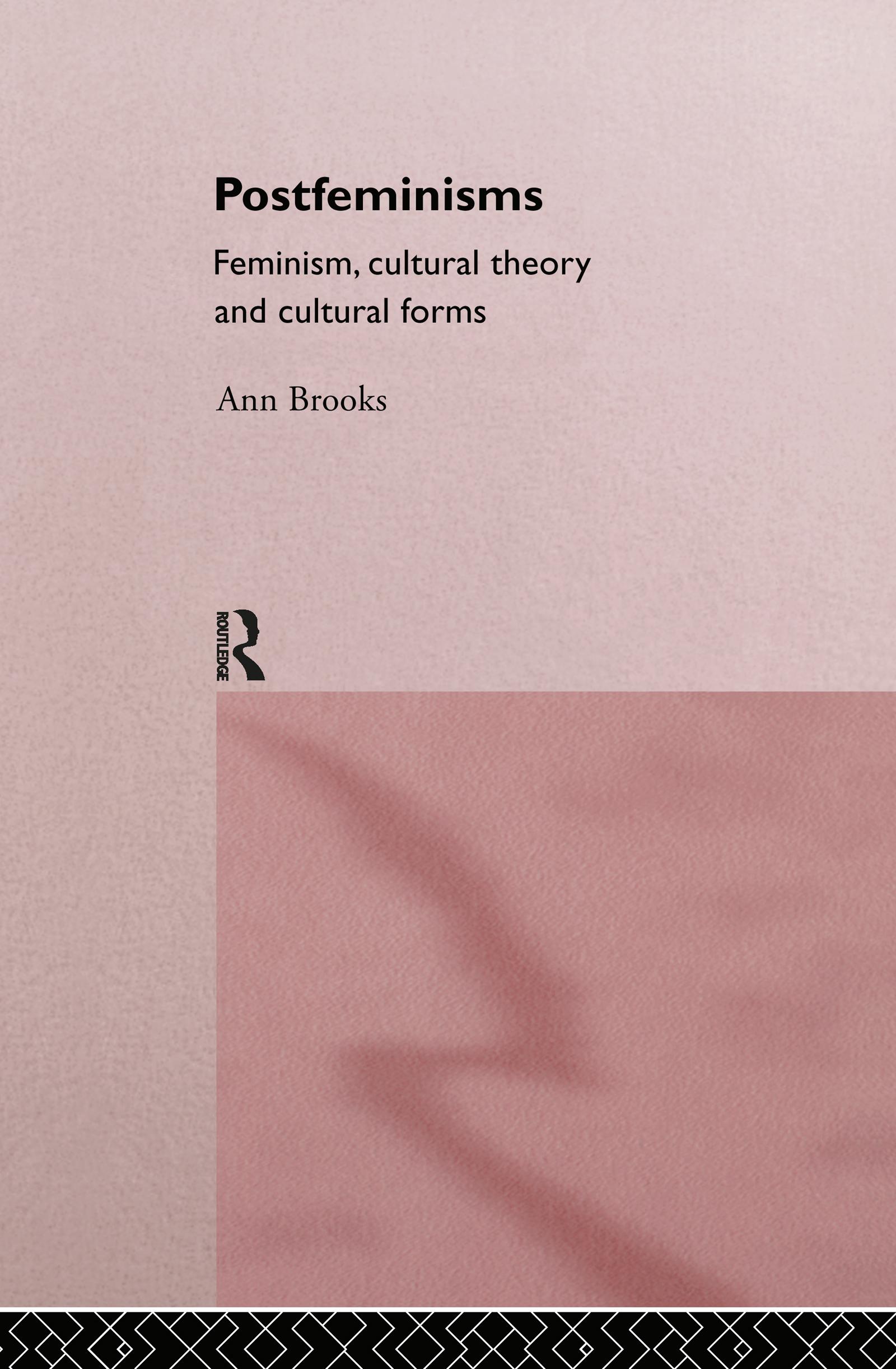 Postfeminisms