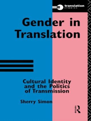 Gender in Translation