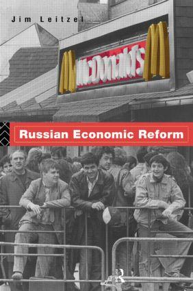 Russian Economic Reform