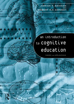 The tradition of psychoeducational assessment