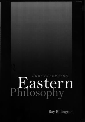 Understanding Eastern Philosophy book cover