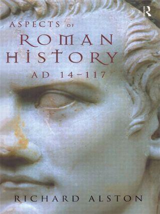 Vespasian and Titus (AD 70–81)