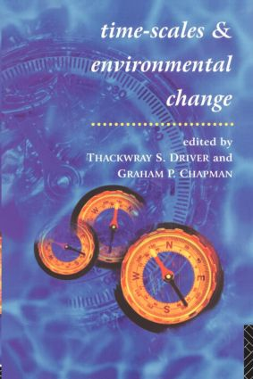 INDIA, DEVELOPMENT AND ENVIRONMENTAL CHANGE