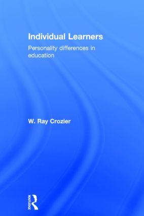 Individual Learners