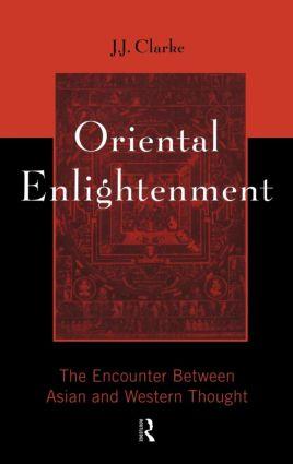 East—West encounter in the twentieth century