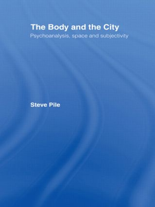 The Body and the City